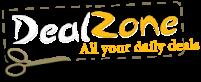 DealZone Blog