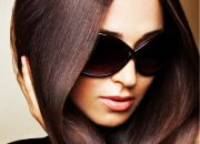 Beat the frizz in Cape Town this winter with the Brazilian blow-dry plus bonus R120 voucher at Oayssis Hair and Beauty Bar in Tygervalley
