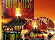 Dianetics DVD, over 20 million copies sold!