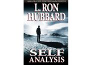 Do you really know yourself? Now you can, with Self Analysis. Includes delivery!