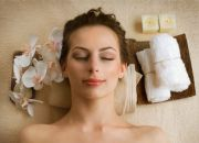 Spa packages at Luxury Lifestyle Spa
