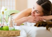 Best of May 2013: Half and full-day Spa packages at Spa Afrique