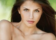 Derma Genesis® Microdermabrasion Sessions from R220 at Laserderm Claremont (Up to 65% Off)