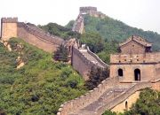 China: 12-Day Glories China Tour per Person Sharing Including Meals and Entry Fees with Merry Travel