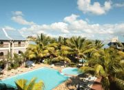 ✈ Mauritius: Seven-Night Stay per Person Sharing Including Flights at Le Palmiste Resort & Spa with Aloha Travel