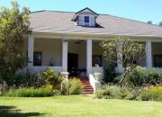 Wolseley: Two-Night Weekday Self-Catering Stay for Up to Eight at Strath Breede House and Cottage
