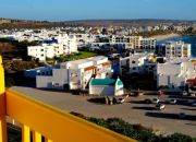 Langebaan: One to Four-Night Weekday Self-Catering Stay for Up to Six at Oceanview761