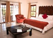 Stellenbosch: One or Two-Night Stay for Two Including Breakfast at The Country Guesthouse