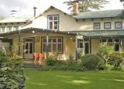 Dullstroom: Two or Three-Night Stay for Two with Breakfast and Optional Extras at Highland Rose Country House and Spa
