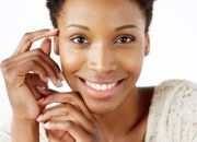 BioSkinJetting Sessions from R299 for One at Inovativ Aesthetics (Up to 78% Off)