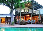 Modimolle: Two-Night Self-Catering Stay for Up to Four at Kransvlei Farm Resort