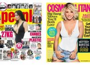 Two-Month Digital Subscription to Magzter Gold for R14.99 with Magzter SA (91% Off)