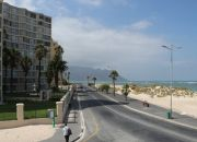 Strand: Two or Three-Night Stay for Five at De Merindol Luxury Apartments