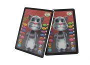 Tom Cat Kids Tablet