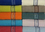 Colibri bath towels 14 colours