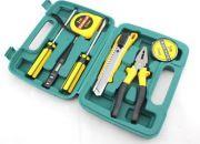 8 Piece Tool Sets