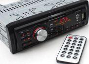 Car Mp3 Aux Input Audio System