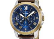 Fossil Men's FS5150
