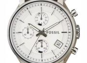 Fossil Ladies Boyfriend ES3625