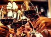 Wine Tasting Experience from R49 for Two People with R100 off a Theater of Wine Pack from Val du Charron