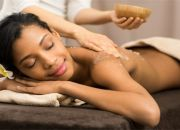 Spa Packages from R429 for One or Two People at Spa Afrique