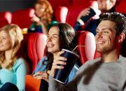 Nu Metro: Single 2D Movie Ticket