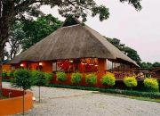 KwaZulu-Natal: 1 or 2-Night Stay for Two Including Breakfast at Bingelela Guest Houses