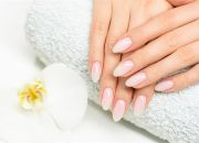 Manicure and Pedicure with Optional Facial & Foot Massage at Von Wieling Day Spa