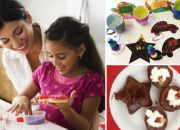 Creative sessions of Arts & Crafts and Baking for children, starting from R85 at TamTam Kids, Birdhaven