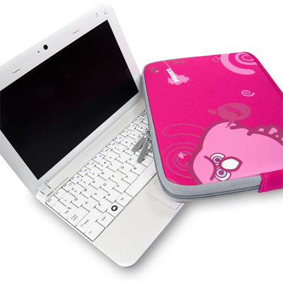 Protect your Laptop and iPad in a funky sleeve - R150!!