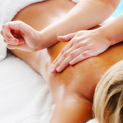 Restore your mind body and soul this winter with a choice of 3 rejuvenating treatments from Balance & Harmony Wellness.