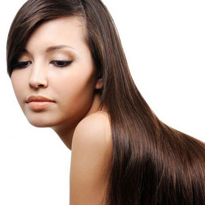 Get an incredible Brazilian blowout for only R499 from Razor Edge Hair Studio!