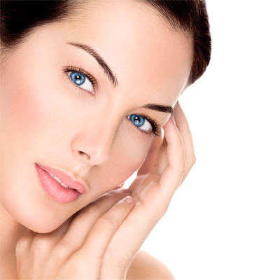 Revitalise your skin with Ipl laser skin rejuvenation from Aurora Natural Beauty only R495 for 2 sessions (Save 55%)