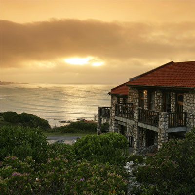 Cosy up with your partner this winter and indulge in a two day breakaway at the Agulhas Country Lodge. Only R675 per couple per night!