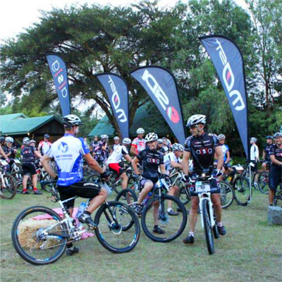 Enjoy a night out at the ASG night race taking place at Rosemary Hill on 2 August 2012 - Grab your tickets now!