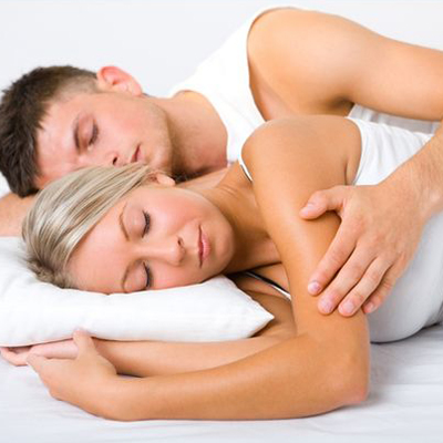 Sleep easy with a choice of Bamboo Memory Foam mattresses at a huge discount and receive 2 Free Orthopedic Memory Foam Pillows! Delivery Included!