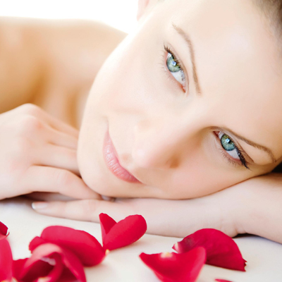 Pay only R99 for a 60 minute Aromatherapy Full Body Relaxing Massage at At Glamour Beauty Salon