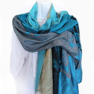 Designer Scarf delivered for R104 from Glamour Fashion Accessories