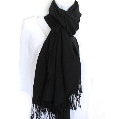 Designer Scarf delivered for R84 from Glamour Fashion Accessories