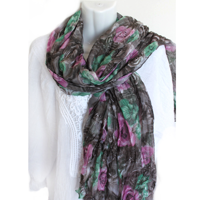 Designer Scarf delivered for R94 from Glamour Fashion Accessories