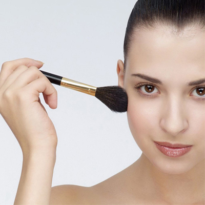 Always look your best with this 21 piece expert make up brush kit from Catwalk Glamour - only R320 (save 81%)