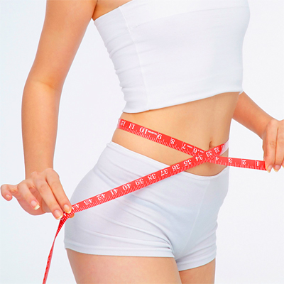 Keep that Winter flab off with Lipotech! Pay R200 for an Ultrasound Liposuction at LipoTech, valued at R500!