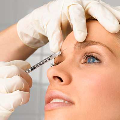 Smooth out wrinkles and look years younger with 10 units of Botox from Dr Modi and Associates at half the price!!!