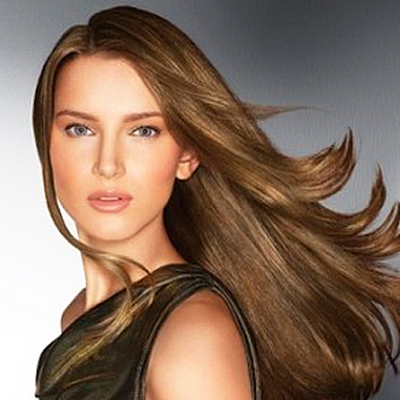 Formaldehyde-free keratin Brazilian treatment at R595 (save 65%) or a full body massage for R97.50 (save 70%) at YLD Hair Design, Lingerie and Beauty!