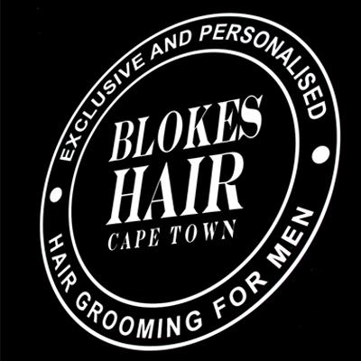70% off a mens short back & sides haircut and a moisturising hair and scalp treatment from Blokes Hair Cape Town - R120!