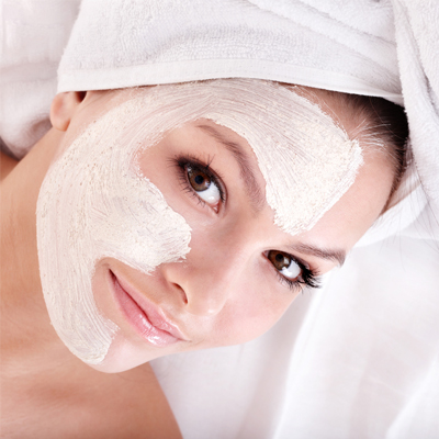 50% off all Environ hands on vitamin therapy facials at Spa Jahzara - only R170!!