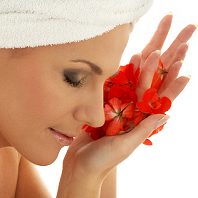 Save 50% on all Environ Peels at Spa Jahzara this winter at only R300!