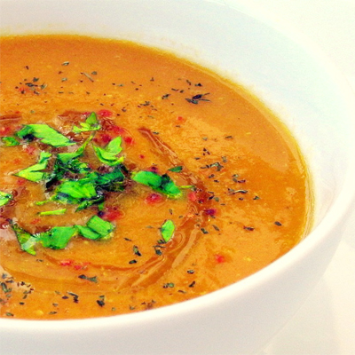 Pay R750.00 for a fun filled hands-on authentic Indian cooking course Just Lentils with Gautami's Indian Cooking and save 50%