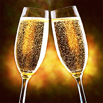 Experience the Premier event: Johannesburg Cap Classique & Champagne Festival this weekend for only R149!