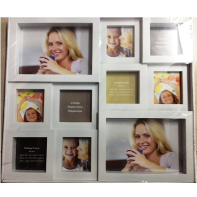 Picture Frame | R136